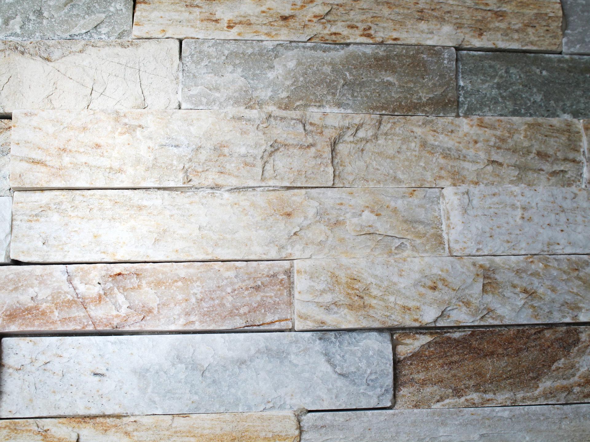 Fliesen und Natursteine I CREATIV FLIESEN GmbH
